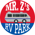 Mr Z's RV Park & Campground